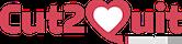 Study logo