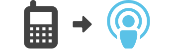 Bottom icon 3